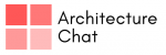Architecturechat
