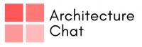 Architecturechat_logo