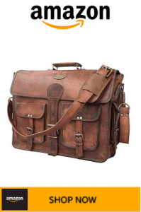 business bag for architect