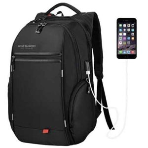 best backpacks for architecture students