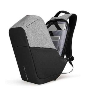 best bags for architecture students