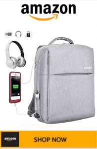 top backpacks for architects