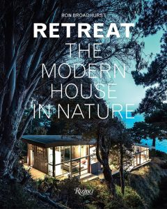 Retreat- The Modern House in Nature