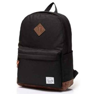 backpacks for architecture students
