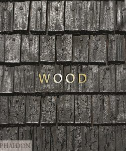 Wood by William Hall