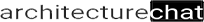 architecturechat logo