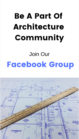 facebook group sidebar