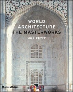 world architecture book