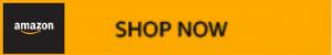 buynow button amazon