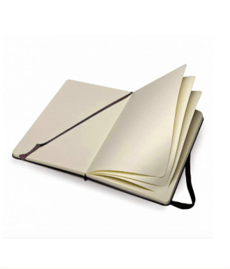 notebook for architect