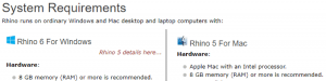 system requirements for rhino.png