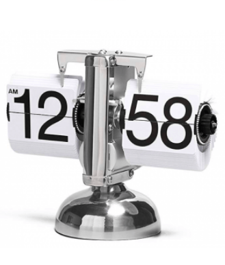 table clock for architect