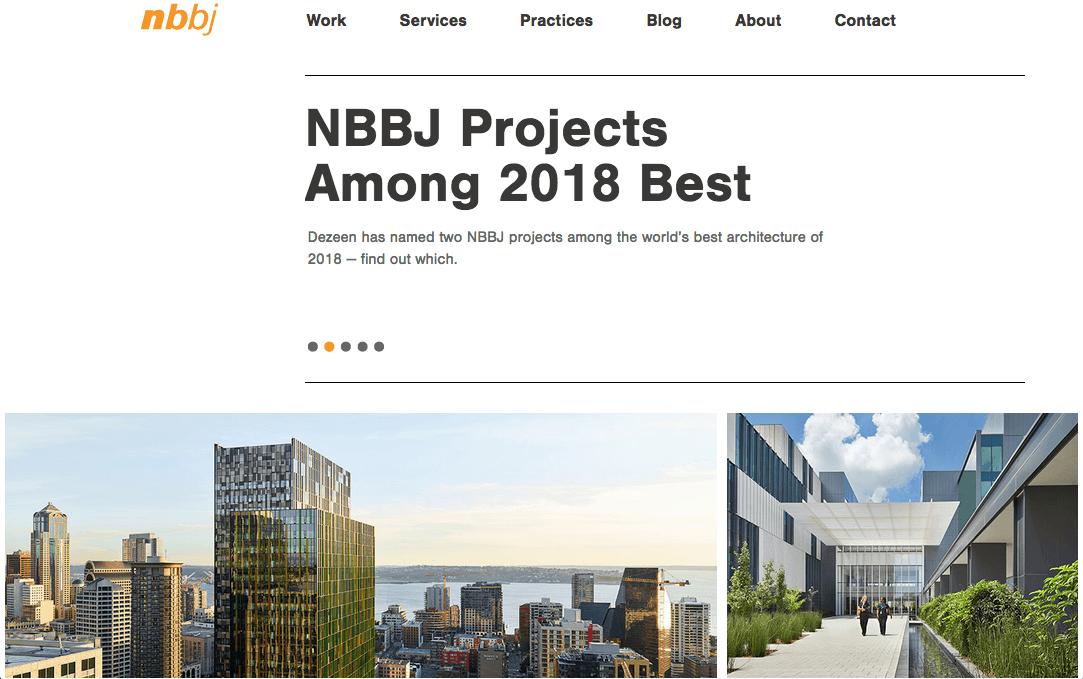 nbbj.com