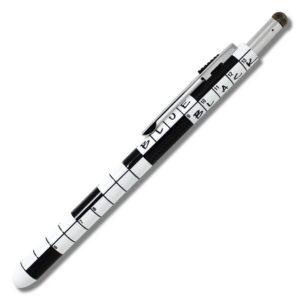 Crossword Seven Function Pen