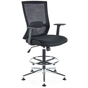 Sunon Drafting Chair