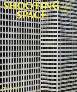 Shooting Space by Elias Redstone