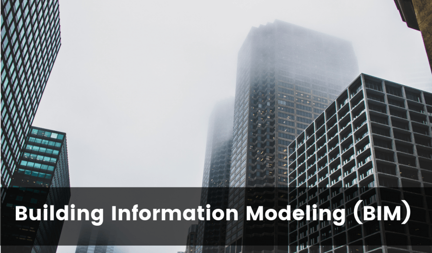 building information modeling course