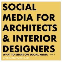 SOCIAL MEDIA FOR ARCHITECTS.001