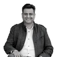Sourabh Gupta_Archohm
