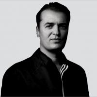 Patrik Schumacher – Zaha Hadid Architects