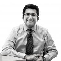 Ritesh Malik Founder Innov8